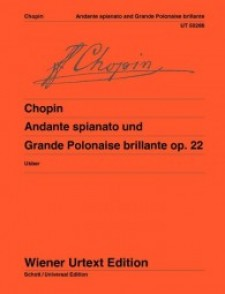 CHOPIN F. EASIEST PRELUDES (THE) PIANO
