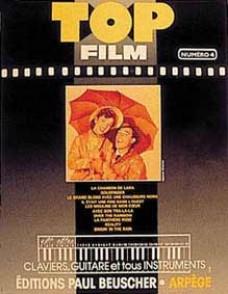 TOP FILM NUMERO 4