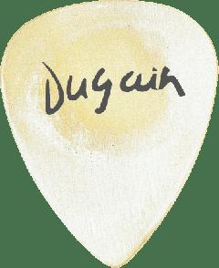 MEDIATOR DUGAIN MINCOR CORNE