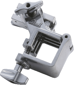 CLAMPS PEARL STANDARD ORIENTABLE