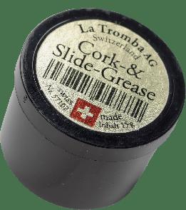 GRAISSE POMPE D'ACCORD LA TROMBA SML 511