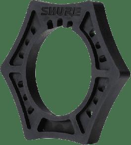 BAGUE SHURE ANTI-ROULEMENT A1K