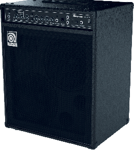 AMPLI AMPEG BA-210V2