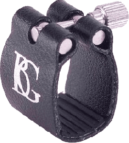 LIGATURE CLARINETTE BG SIB L7