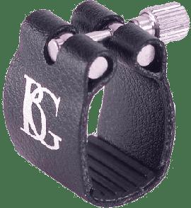 LIGATURE CLARINETTE BG L8 STANDARD