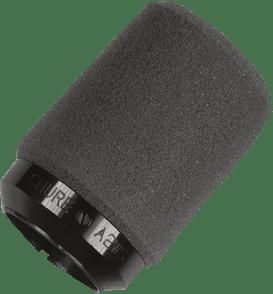 BONNETTE SHURE A2WS-BLK