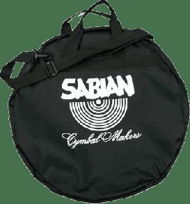 SABIAN HOUSSE CYMBALE  BASIC