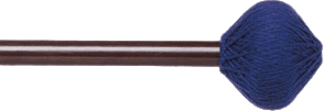 MAILLOCHE GONG VIC FIRTH DIVERSES GB4
