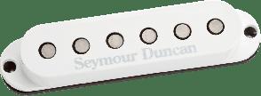 MICRO GUITARE SEYMOUR DUNCAN SSL-6