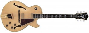 IBANEZ GB10-NT SIGNATURE GEORGE BENSON NATUREL