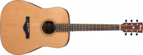 IBANEZ AW65-LG NATURAL LOW GLOSS