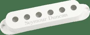 CAPOT MICRO SEYMOUR DUNCAN S-Cover