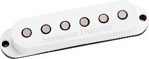 MICRO GUITARE SEYMOUR DUNCAN SSL-3