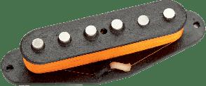MICRO GUITARE SEYMOUR DUNCAN SSL-1-RWRP