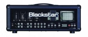 TETE BLACKSTAR SERIE ONE S1-104ELH