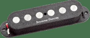 MICRO GUITARE SEYMOUR DUNCAN SSL-4-T