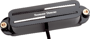 MICRO GUITARE SEYMOUR DUNCAN SVR-1B