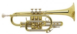 BACH 181LG STRADIVARIUS GOLD