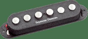 MICRO GUITARE SEYMOUR DUNCAN SSL-7-T