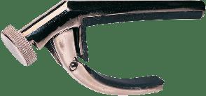 CAPODASTRE DUNLOP VICTOR DCV50F PLAT
