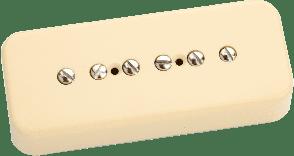 MICRO GUITARE SEYMOUR DUNCAN SP90-1B-C