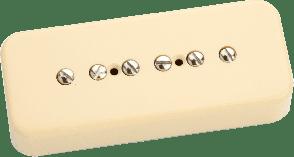 MICRO GUITARE SEYMOUR DUNCAN SP90-3N-C