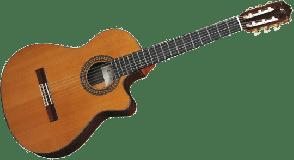 CUENCA 50-RCTW
