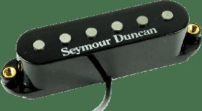 MICRO GUITARE SEYMOUR DUNCAN STK-S9B