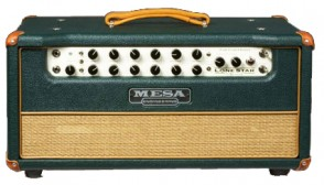 TETE MESA BOOGIE LONE STAR SPECIAL 5/15/30W 2SPX