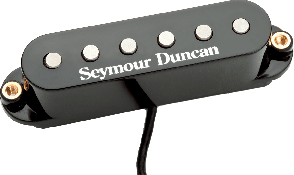 MICRO GUITARE SEYMOUR DUNCAN STK-S4B