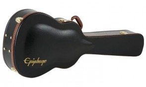 ETUI EPIPHONE 940-EDREAD DREADNOUGHT