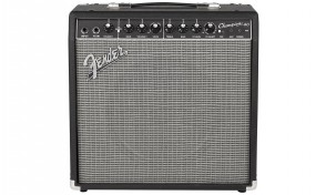 AMPLI FENDER CHAMPION 40