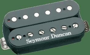 MICRO GUITARE SEYMOUR DUNCAN TB-16