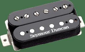 MICRO GUITARE SEYMOUR DUNCAN SH-PG1N