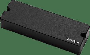 MICRO BASSE EMG 40PX CERAMIC