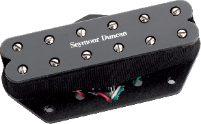 MICRO GUITARE SEYMOUR DUNCAN ST59-1