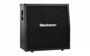 BAFFLE BLACKSTAR ID-412A 4X12 PAN COUPE