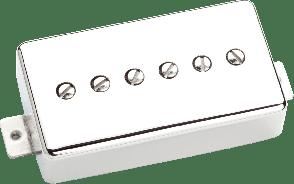MICRO GUITARE SEYMOUR DUNCAN SPH90-1B-N