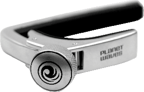 CAPODASTRE PLANET WAVES CP02S