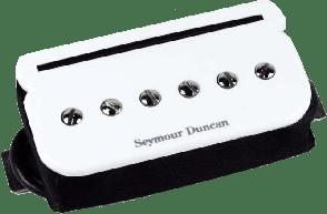 MICRO GUITARE SEYMOUR DUNCAN SHPR-1B-W