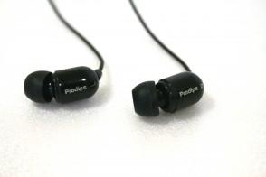 CASQUE PRODIPE EAR-MONITORS IEM3