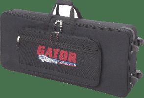 HOUSSE CLAVIER GATOR GK76