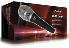PRODIPE M-85