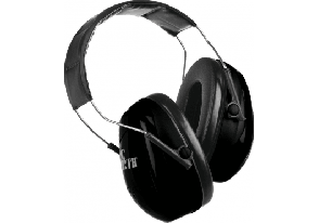 VIC FIRTH CASQUE ATTENUATEUR 22DB