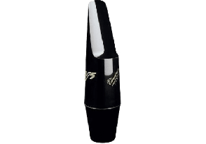 BEC SAXOPHONE VANDOREN PRODUCTION SPECIAL SM560