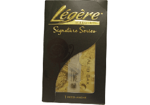 ANCHE SAXOPHONE ALTO SIGNATURE LEGERE FORCE 2