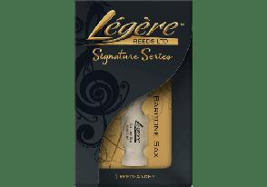 ANCHE SAXOPHONE BARYTON SIGNATURE LEGERE 3.5