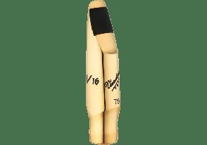 BEC SAXOPHONE TENOR METAL VANDOREN T9S SERIE V16