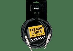 JACK NEUTRIK POUR HP YELLOW CABLE PROHP015