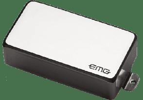 MICRO GUITARE EMG 60-C